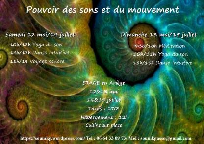 Voyage sonore et danse verso2