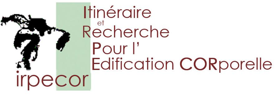 LogopartieGauche