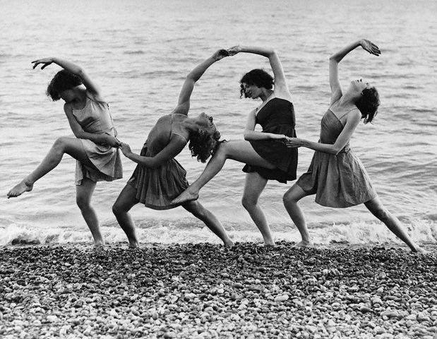 danzaterapia-1